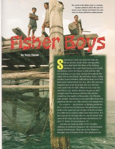 FISHER BOYS IN FACES800