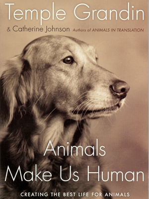 animals.make.us.human.cover