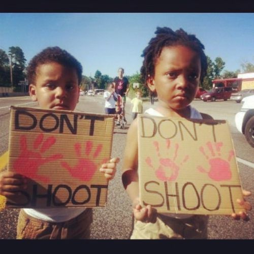 dont-shoot-small-girls